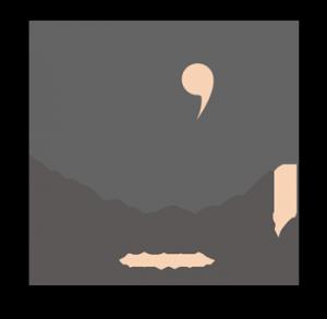 Whitehead's Logo